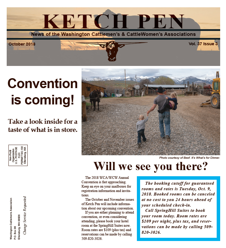 Oct KP Cover.jpg