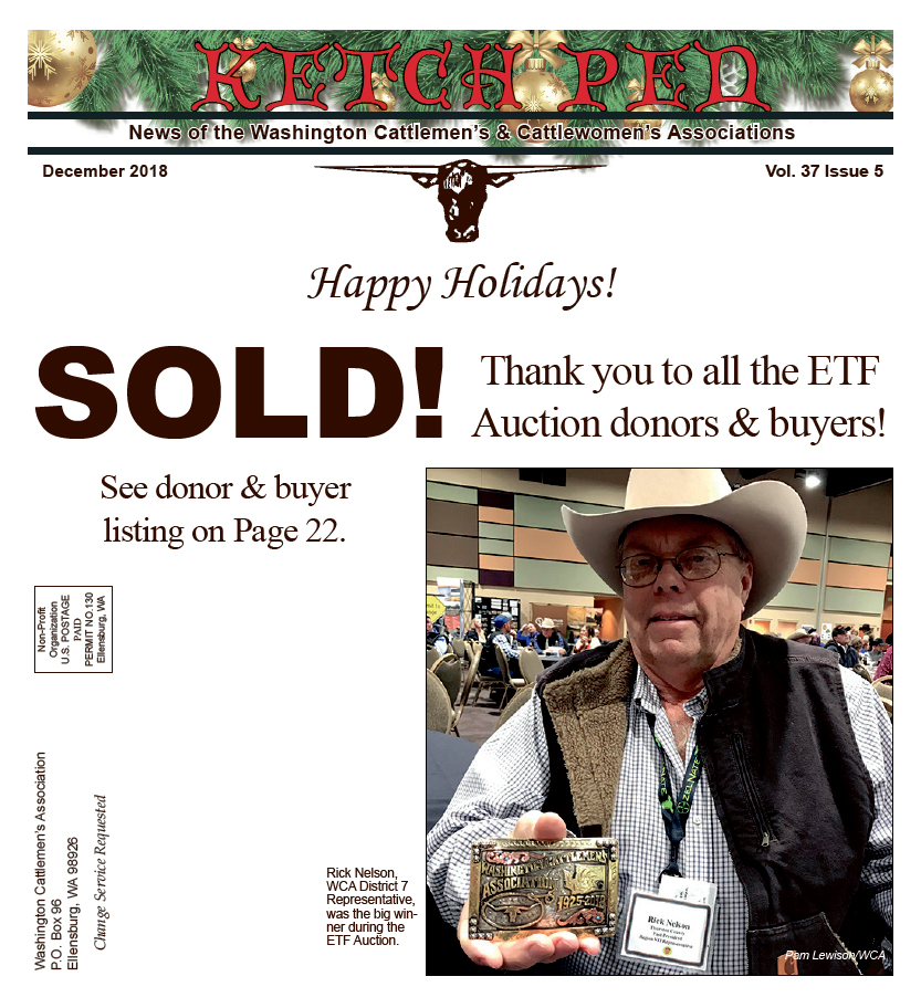 KP Dec. Cover.jpg