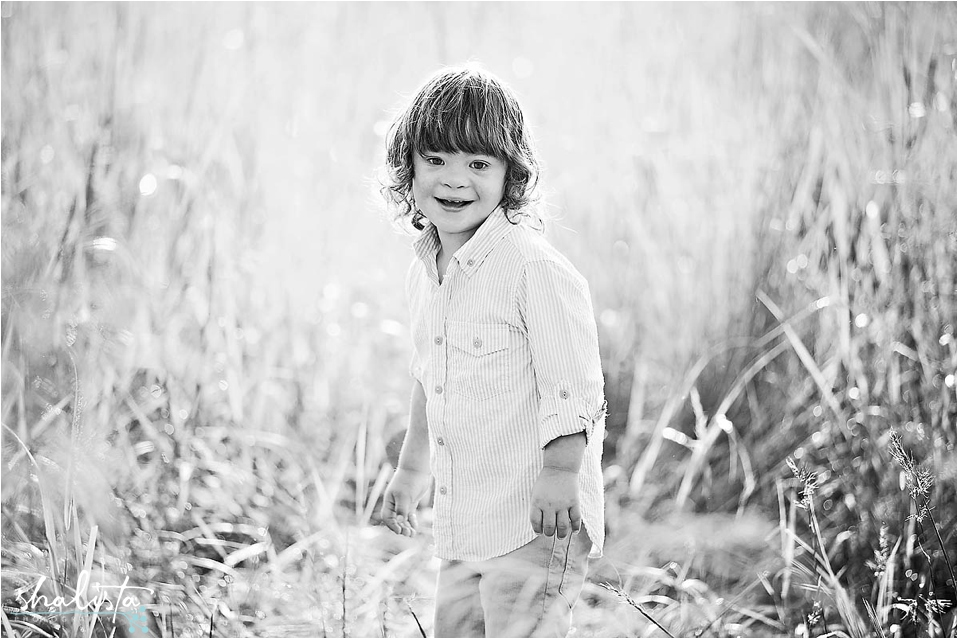 Sioux Falls Child Photography