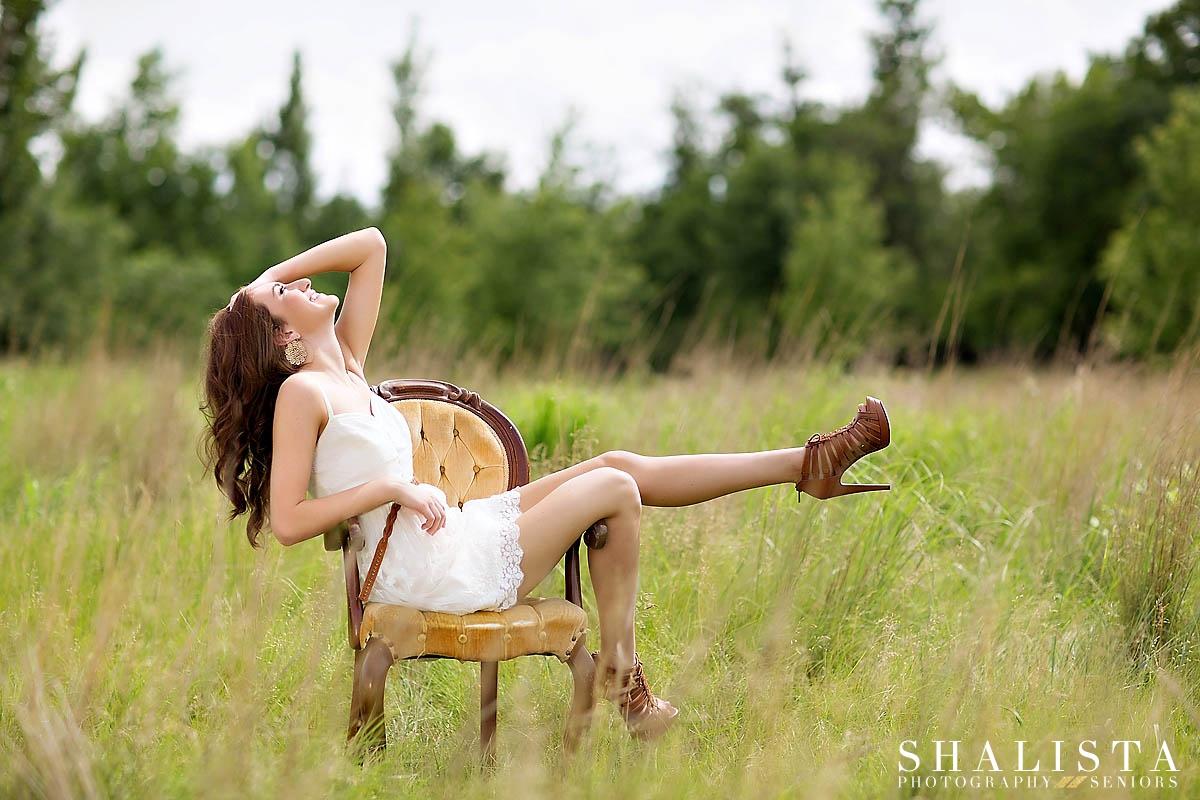 Sioux Falls Portrait Photographer