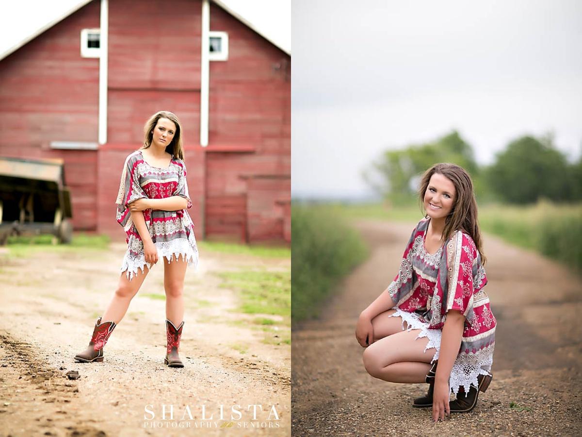 Senior Images