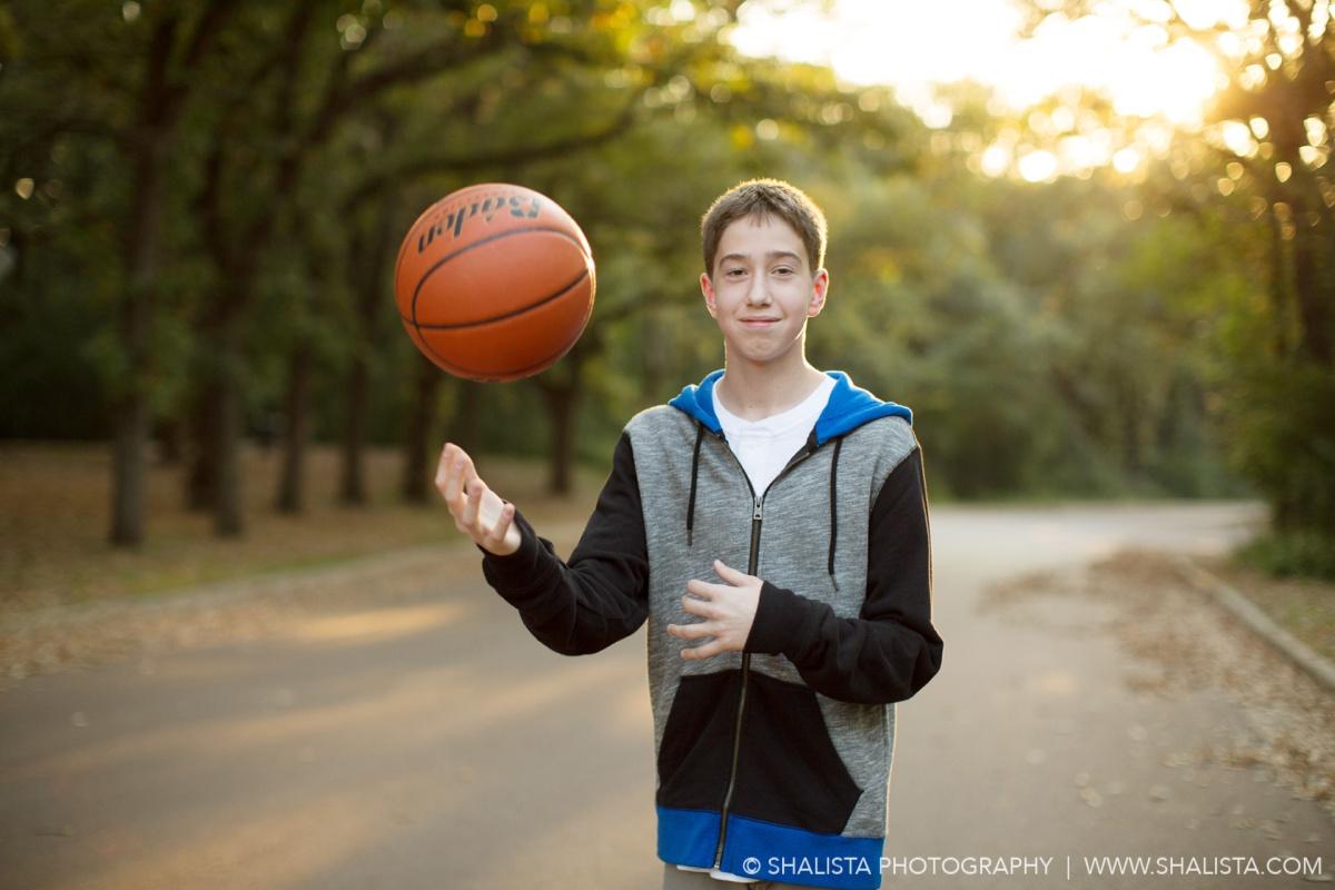 spinning basketball photos