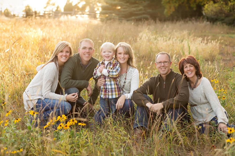 family_portrait_sioux_falls_Shalista0001.jpg