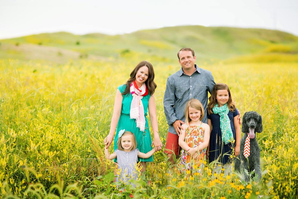 family_portrait_sioux_falls_Shalista0004.jpg