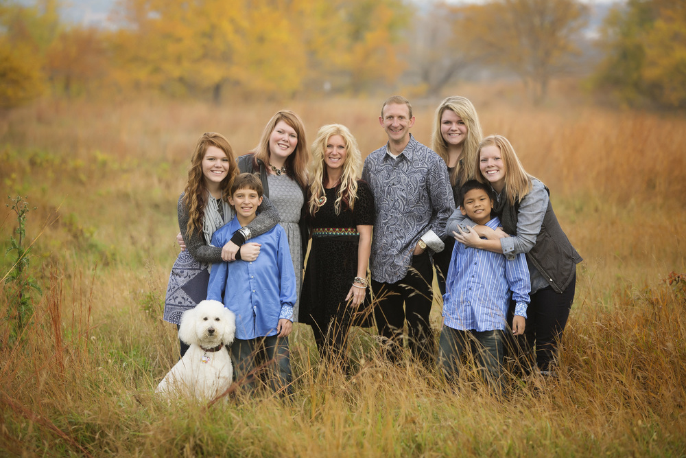 family_portrait_sioux_falls_Shalista0003.jpg