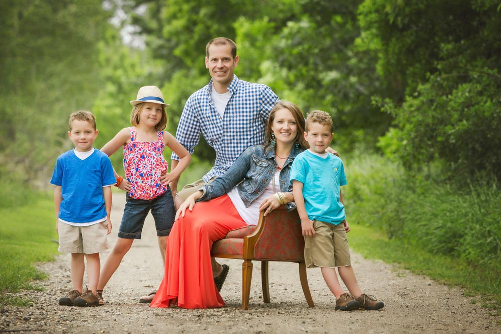 family_portrait_sioux_falls_Shalista0005.jpg