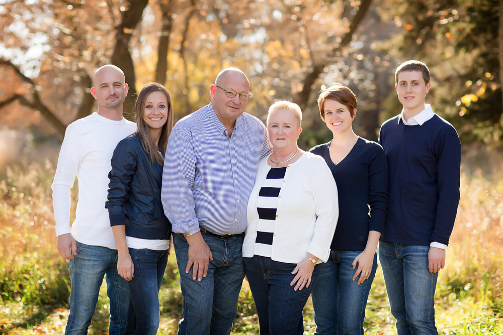 family_portrait_sioux_falls_Shalista0013.jpg
