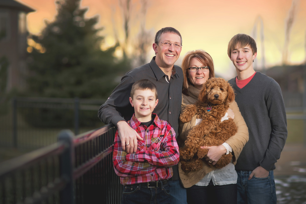 family_portrait_sioux_falls_Shalista0017.jpg