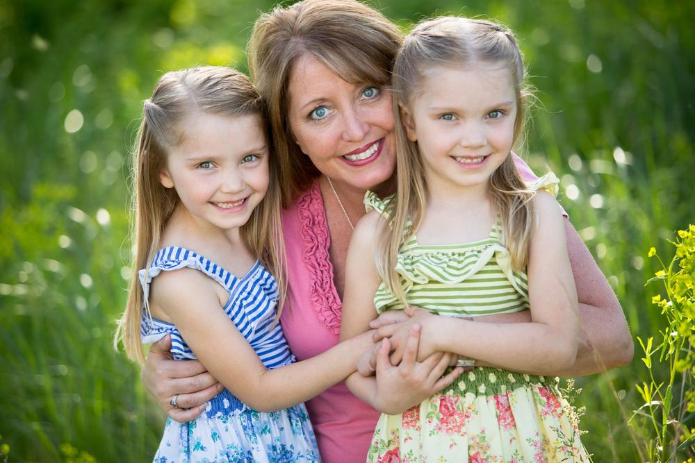 family_portrait_sioux_falls_Shalista0018.jpg