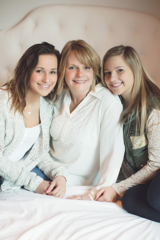 family_portrait_sioux_falls_Shalista0020.jpg