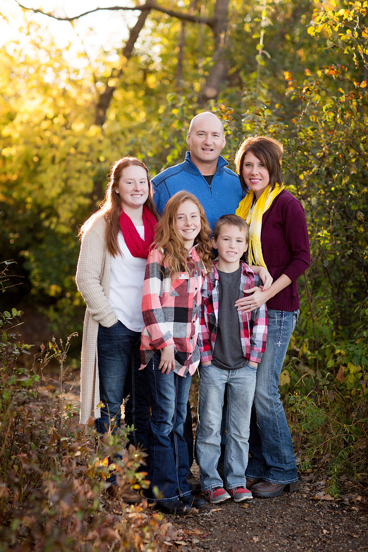 family_portrait_sioux_falls_Shalista0019.jpg