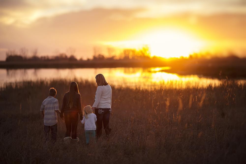 family_portrait_sioux_falls_Shalista0023.jpg