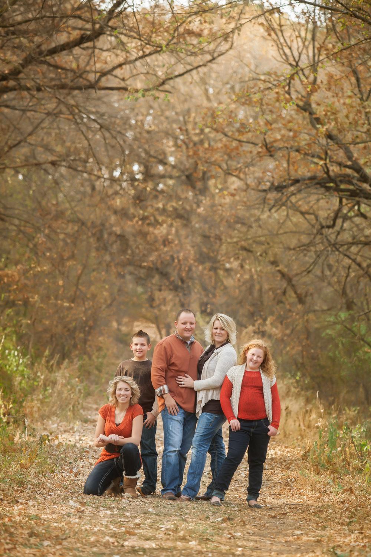 family_portrait_sioux_falls_Shalista0024.jpg