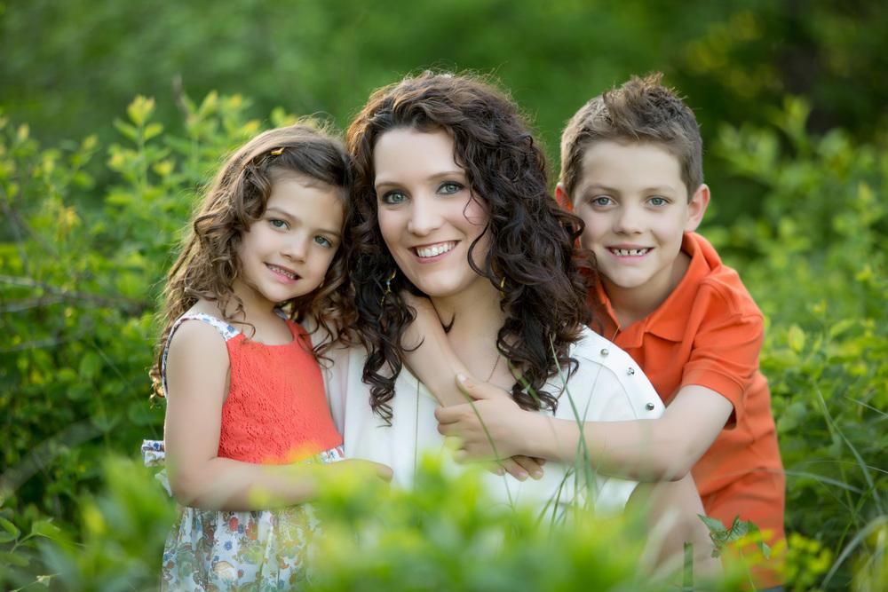 family_portrait_sioux_falls_Shalista0026.jpg