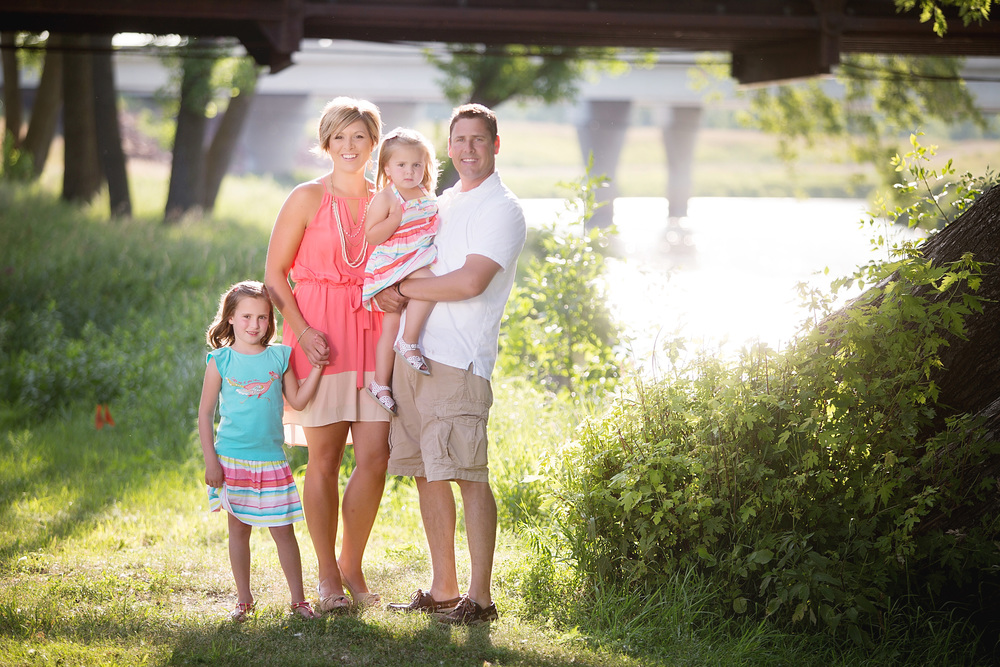 family_portrait_sioux_falls_Shalista0029.jpg
