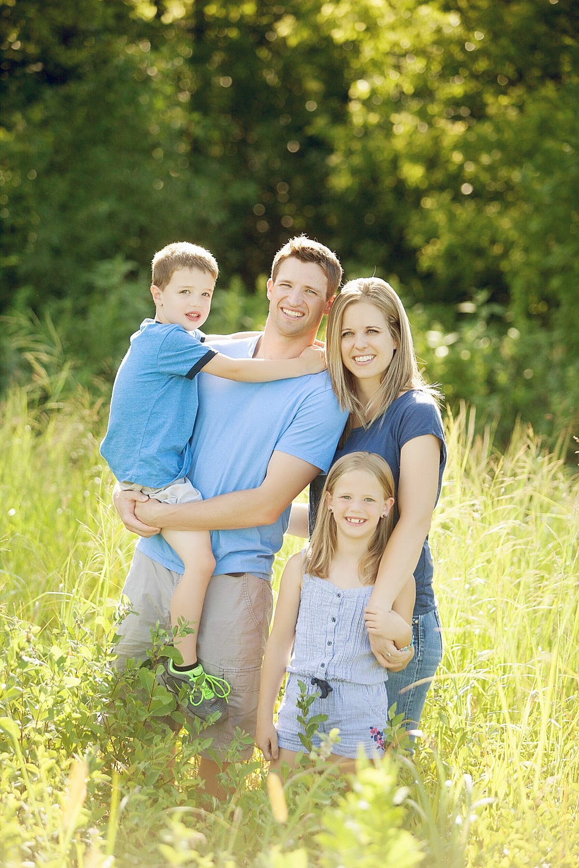 family_portrait_sioux_falls_Shalista0032.jpg