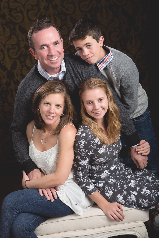 family_portrait_sioux_falls_Shalista0031.jpg