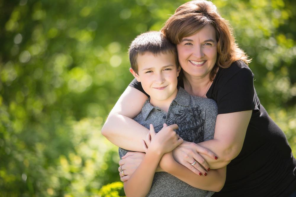 family_portrait_sioux_falls_Shalista0033.jpg