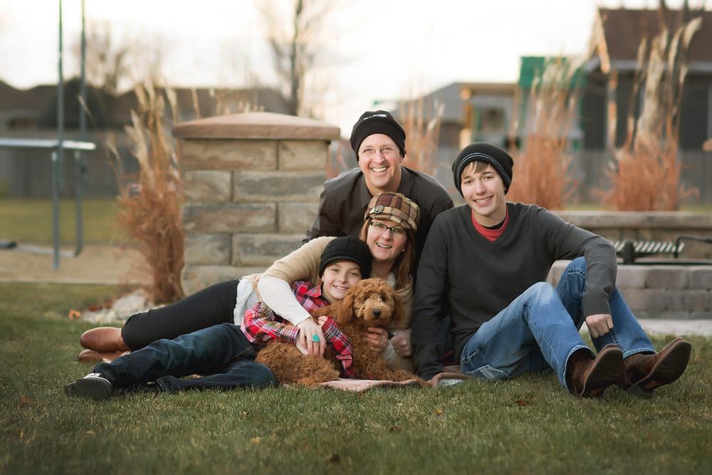 family_portrait_sioux_falls_Shalista0036.jpg