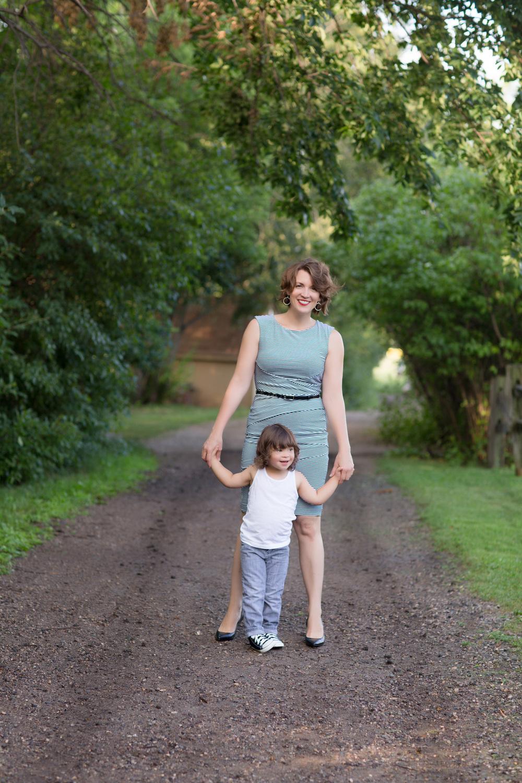 family_portrait_sioux_falls_Shalista0038.jpg