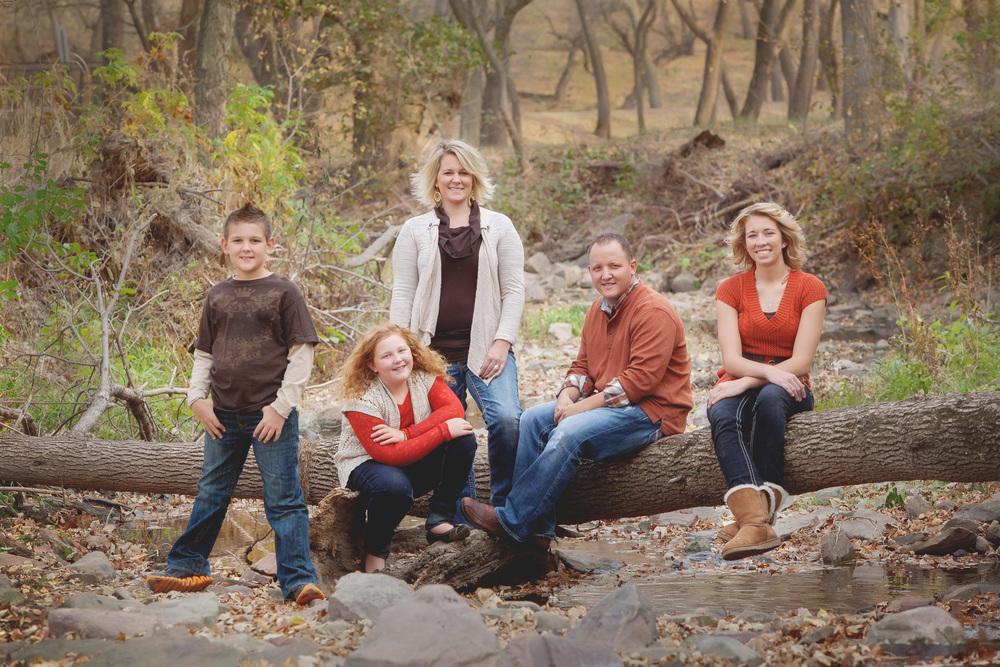 family_portrait_sioux_falls_Shalista0040.jpg
