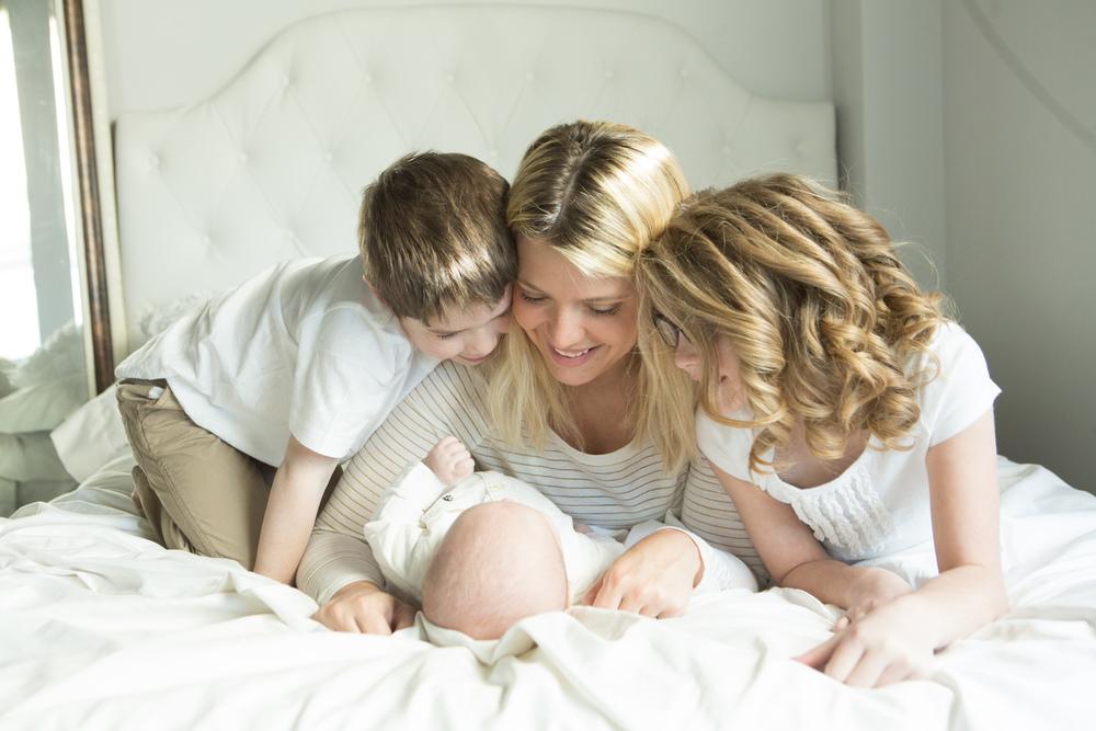 family_portrait_sioux_falls_Shalista0042.jpg
