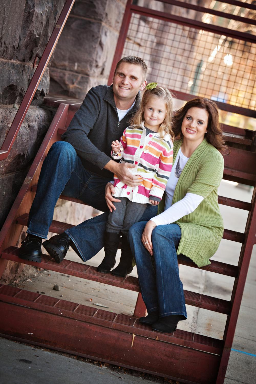 family_portrait_sioux_falls_Shalista0043.jpg