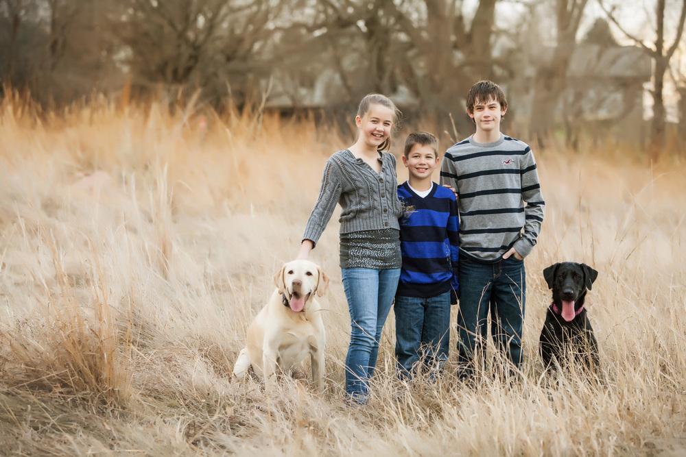 family_portrait_sioux_falls_Shalista0045.jpg