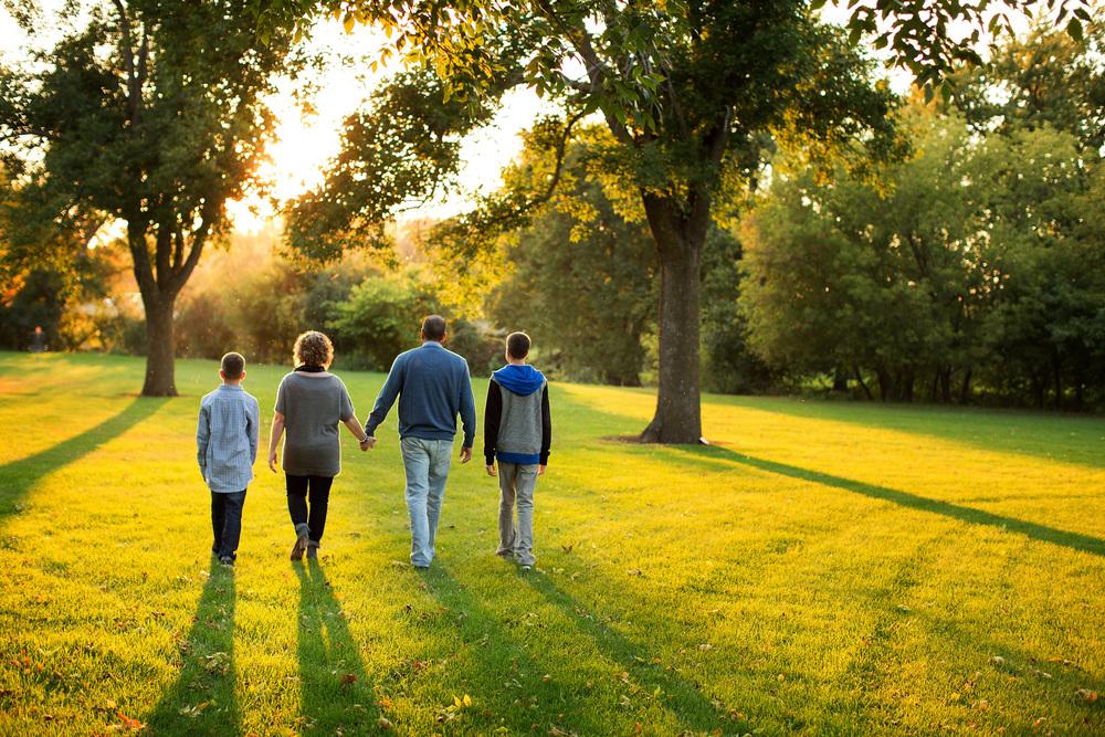 family_portrait_sioux_falls_Shalista0044.jpg