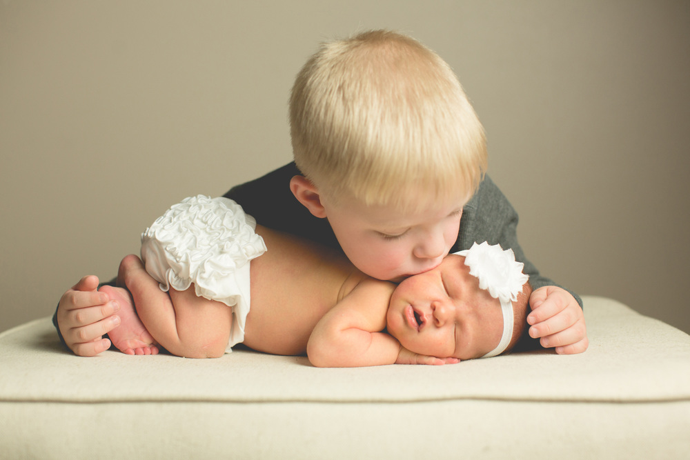 newborn_photography_sioux_falls_Shalista0058.jpg