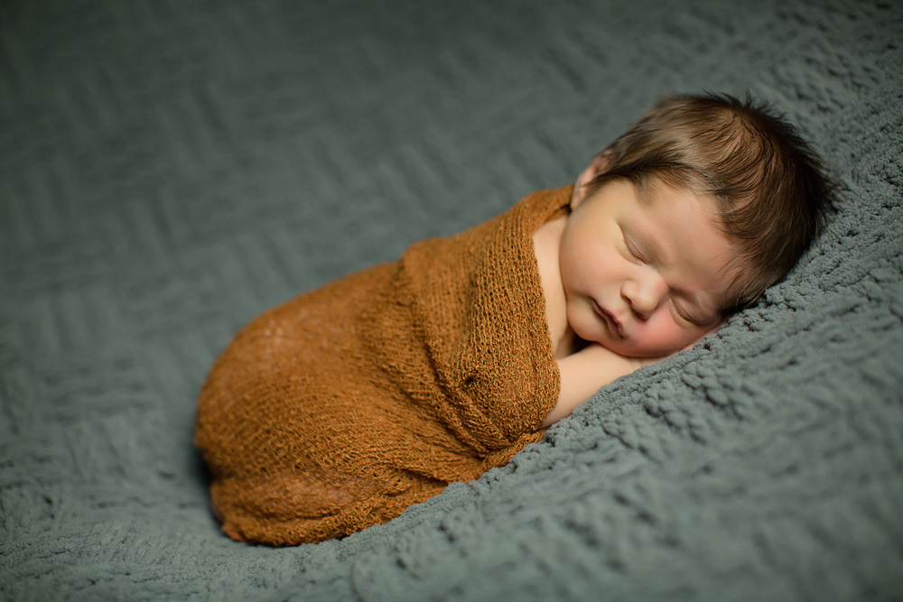newborn_photography_sioux_falls_Shalista0056.jpg