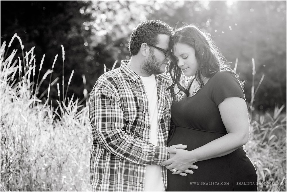 Maternity Photos