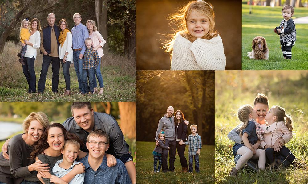 fall family 2018.jpg