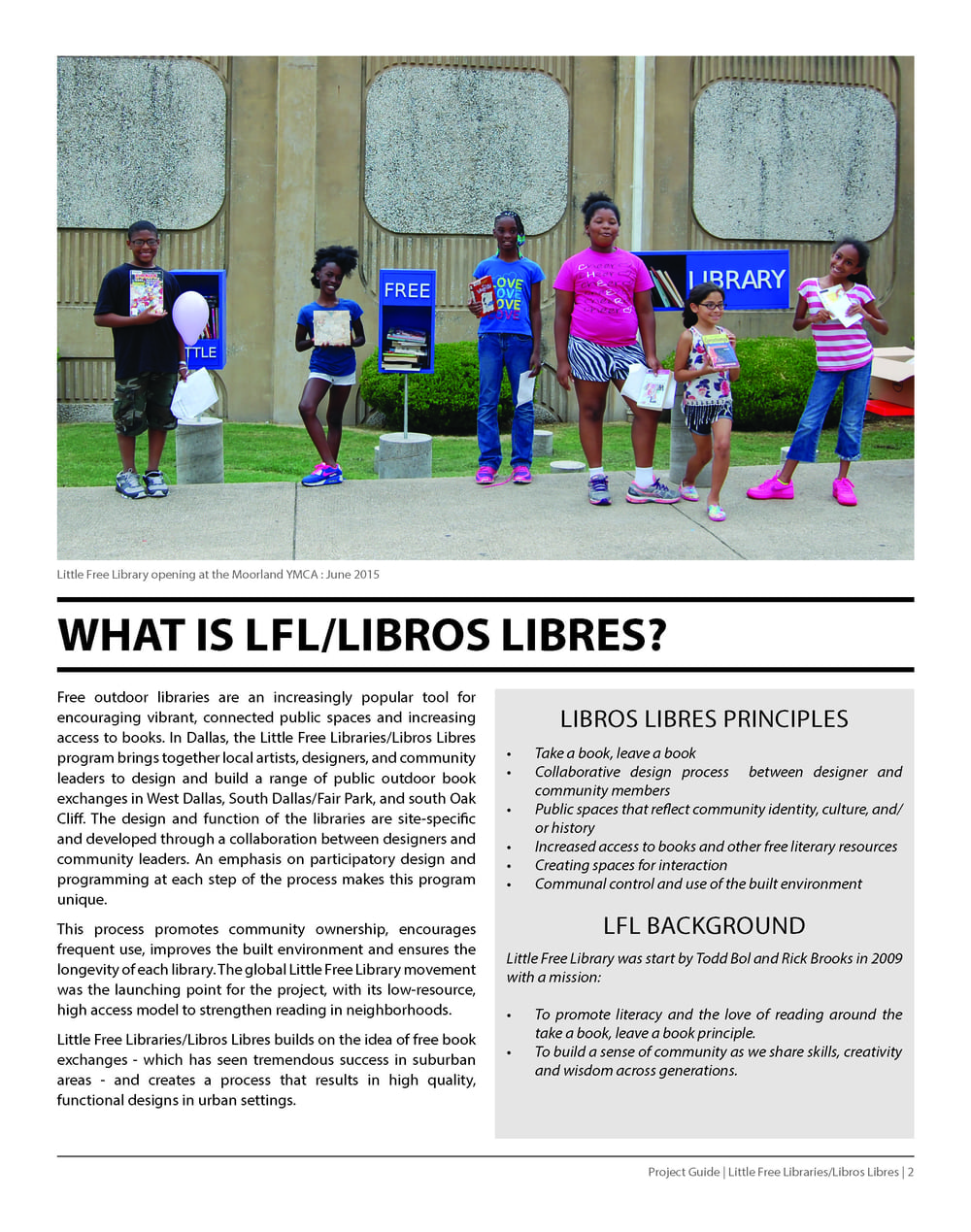 Little Free Libraries Project Guide_20150814_Page_2.jpg