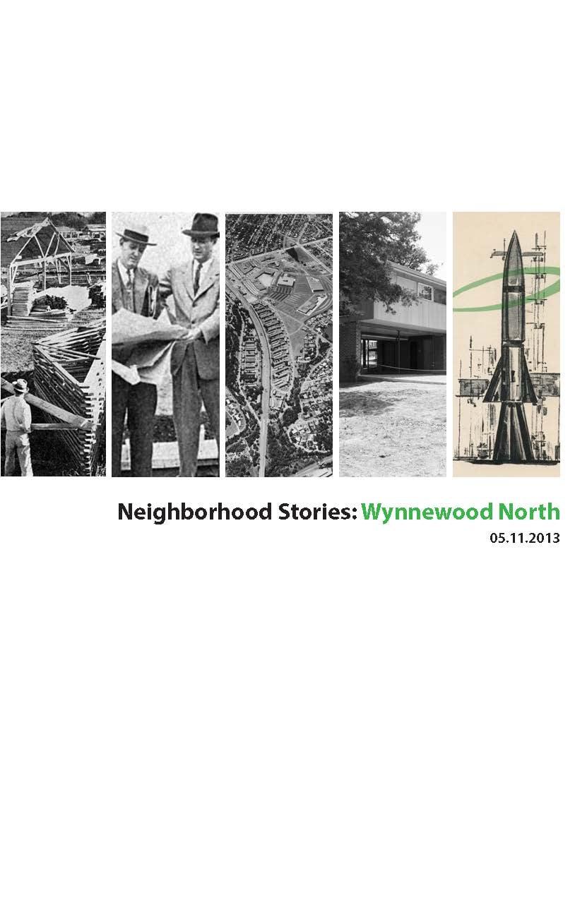 WynnwoodNorth.jpg
