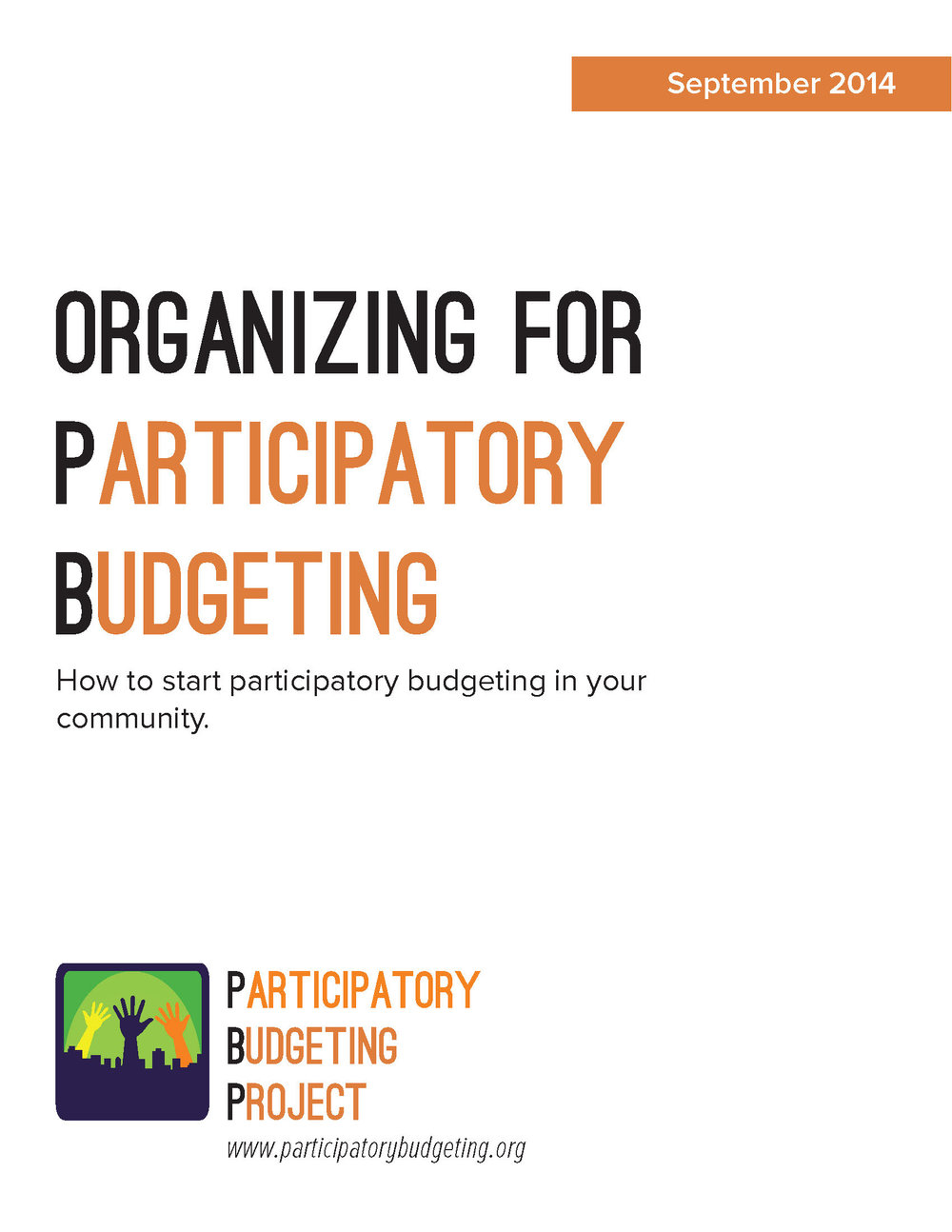 Organizing-for-PB-Toolkit-Sept-2014 (1).jpg