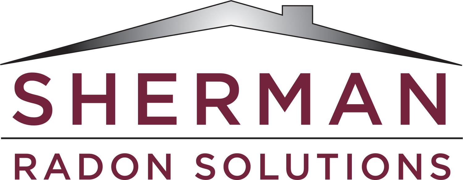 Sherman Radon Solutions