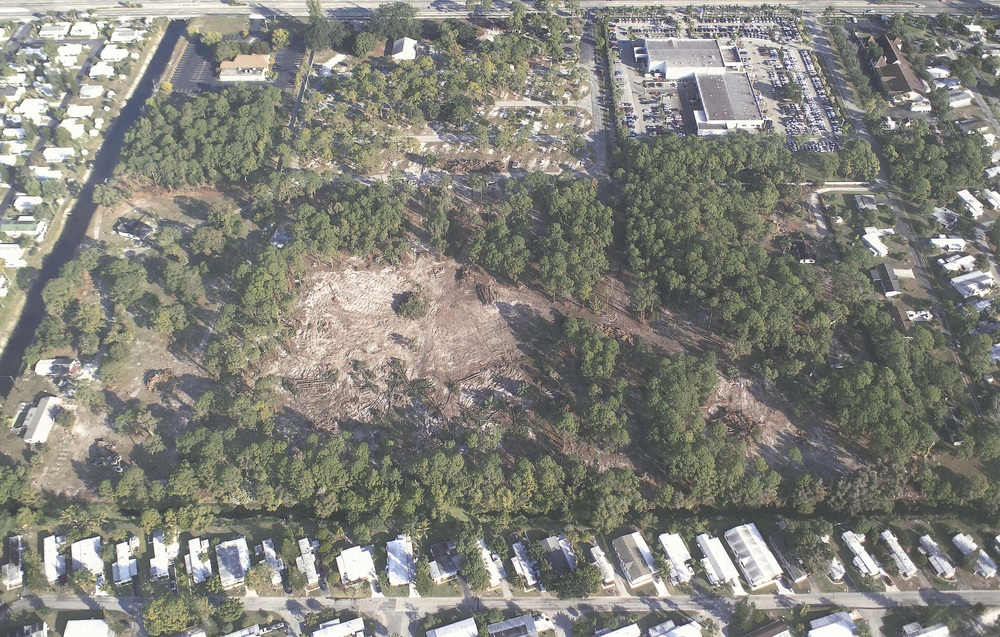 Lake Worth Middle School Phase 1.jpg