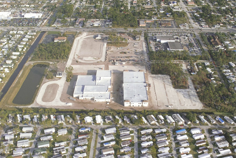 Lake Worth Middle School Phase 2.jpg