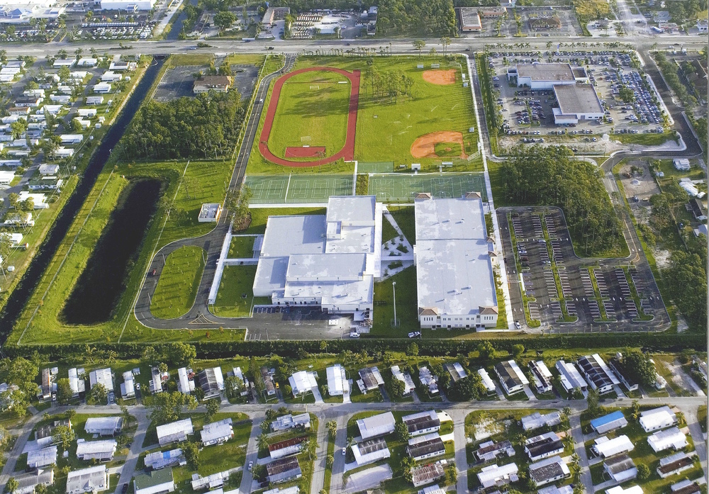 Lake Worth Middle School Phase 3.jpg