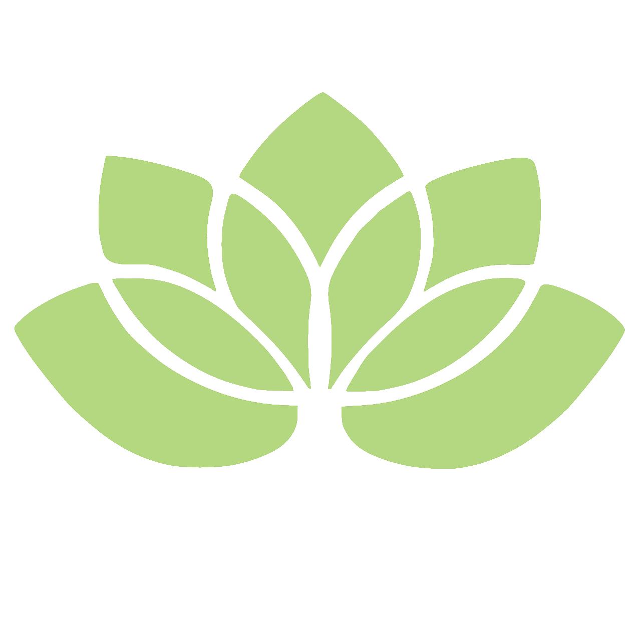 How To Be Successful At Yoga Goorus Yoga