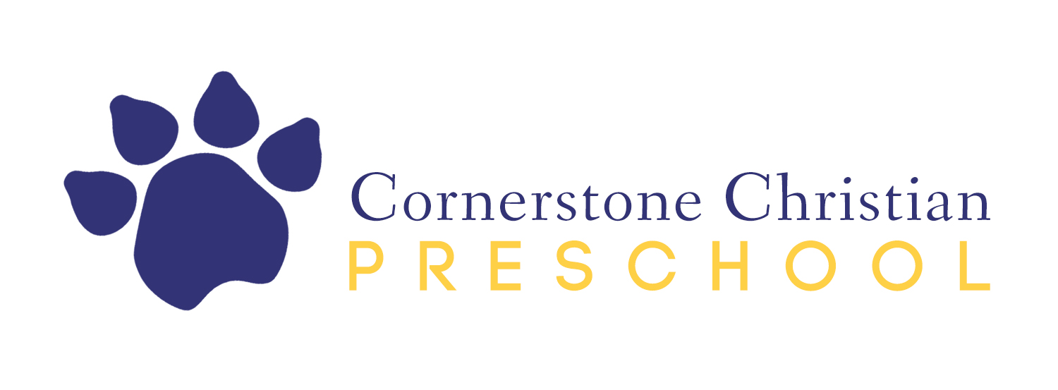 Cornerstone Christian Preschool