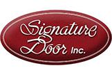 SignatureDoor.jpg