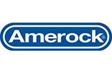 Amerock.jpg