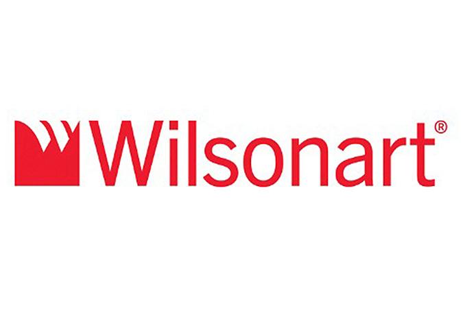 Wilsonart.jpg