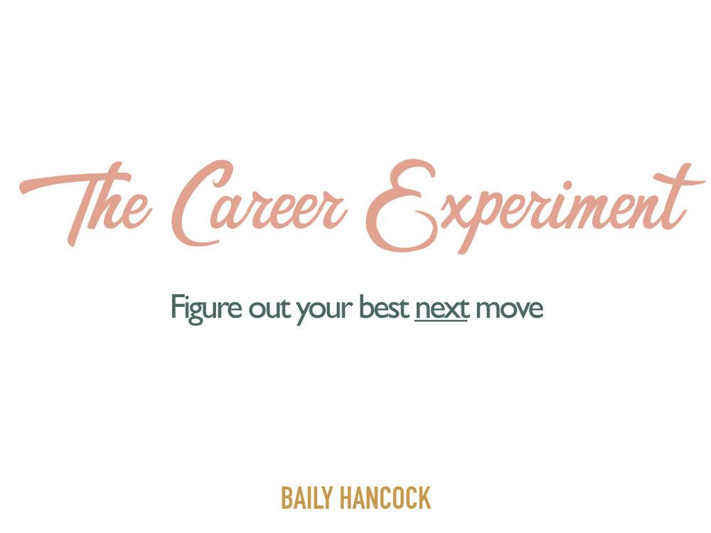 Career Experiment Presentation - Bootcamp V2 copy.001.jpeg
