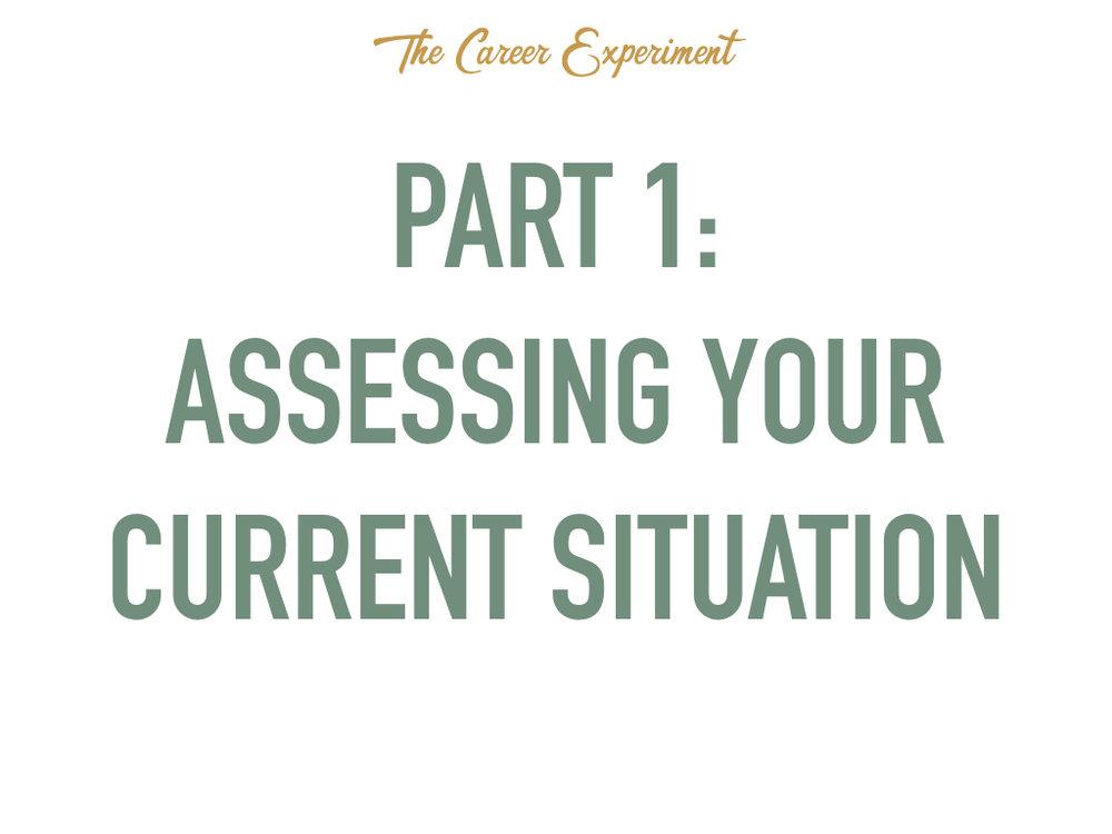 Career Experiment Presentation - Bootcamp V2 copy.004.jpeg