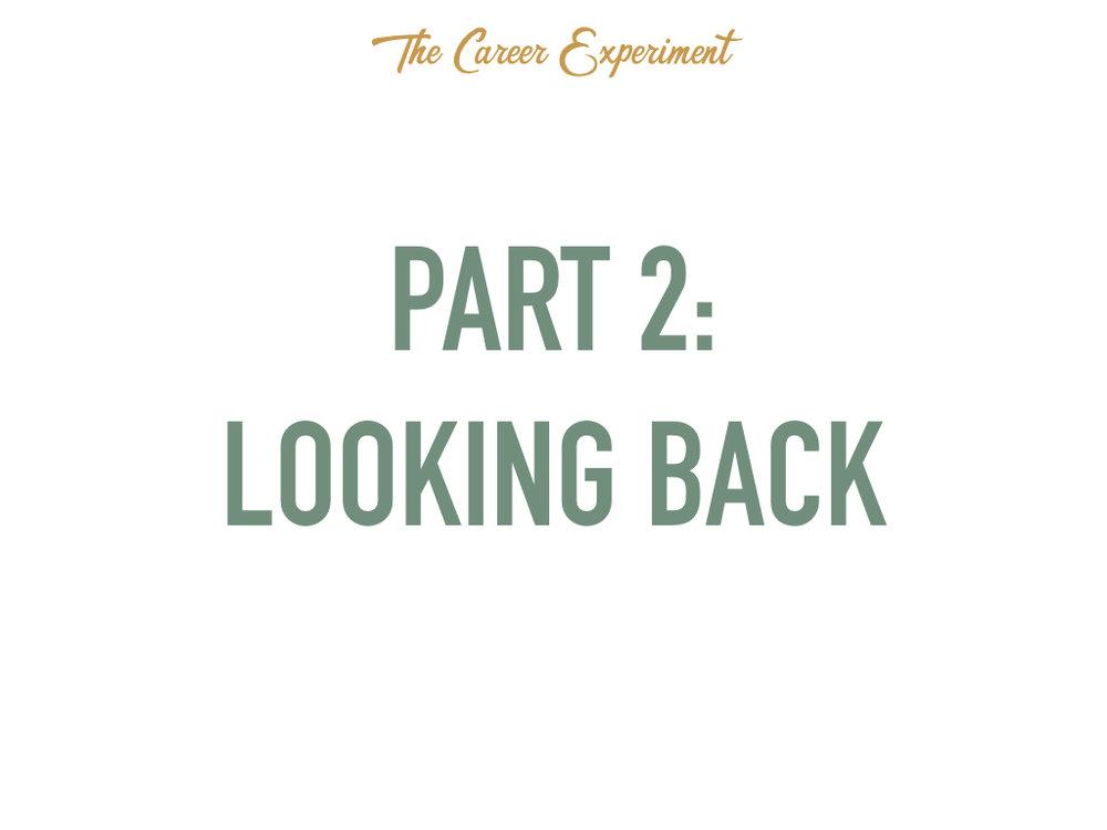 Career Experiment Presentation - Bootcamp V2 copy.012.jpeg