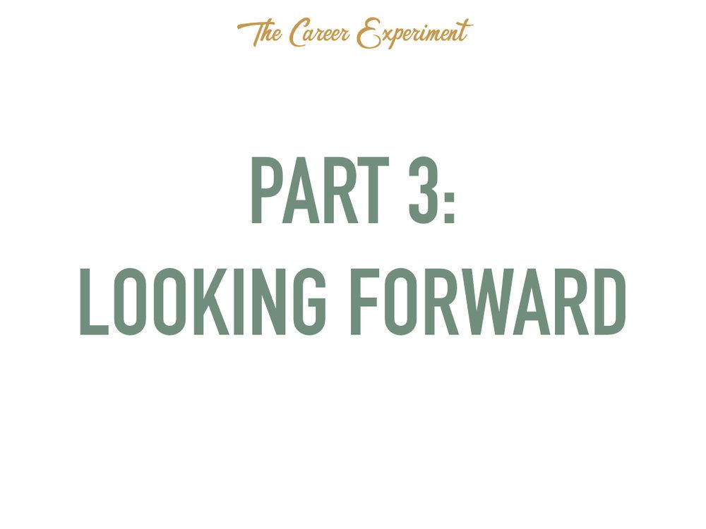 Career Experiment Presentation - Bootcamp V2 copy.023.jpeg