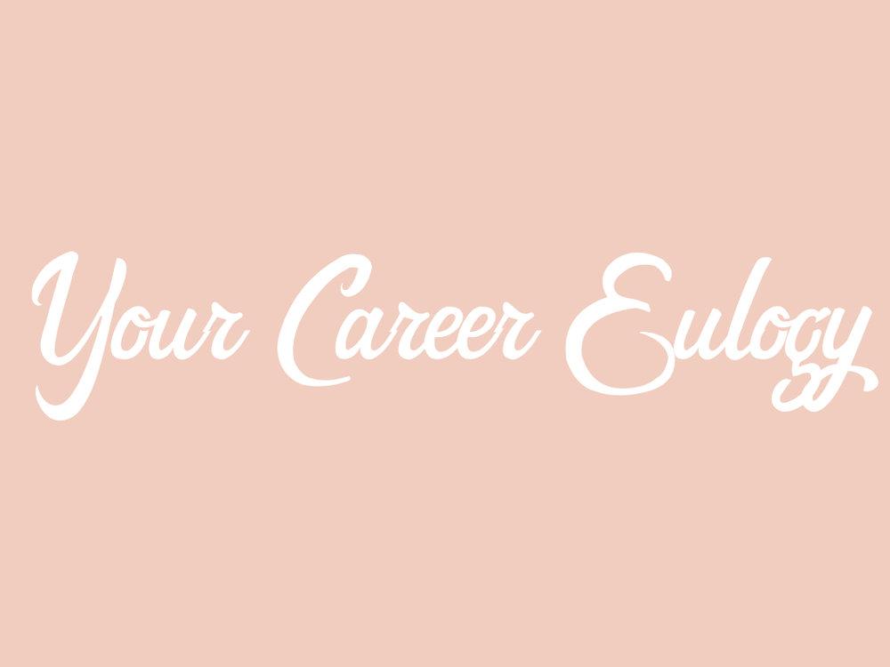 Career Experiment Presentation - Bootcamp V2 copy.028.jpeg